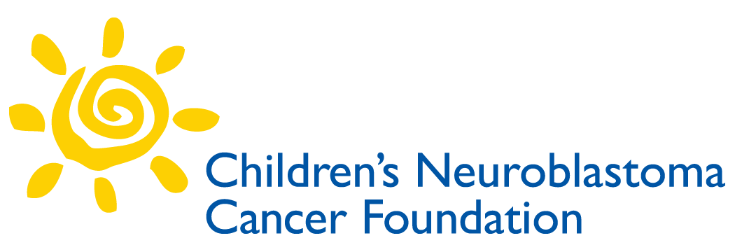 #20forHope Dance Movement to Fight Childhood Cancer Sept. 20th