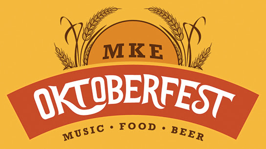 Original Milwaukee Oktoberfest returns to   the Marcus Center Grounds and Pere Marquette Park  