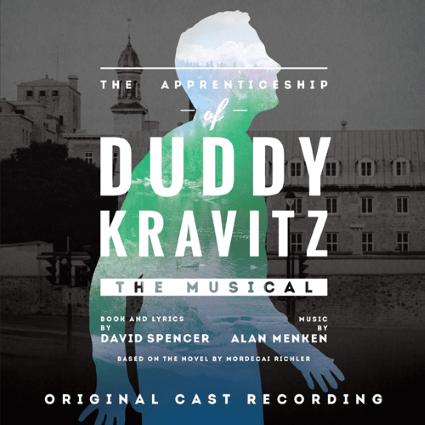 duddy-kravitz_cover-final