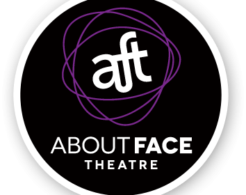 About Face & Theater Wit Announce Casting for Midwest Premiere of SIGNIFICANT OTHER Nov 2 - Dec 10 @ Theater Wit 1 About Face Theatre and Theater Wit are pleased to announce full casting for the Midwest premiere of the romantic comedy SIGNIFICANT OTHER by Joshua Harmon, playwright of the hit comedy Bad Jews, directed by AFT Artistic Associate Keira Fromm.