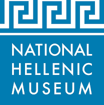 """THE NATIONAL HELLENIC MUSEUM TO HOLD ANNUAL GALA """"CONNECTING GENERATIONS"""" May 12"""
