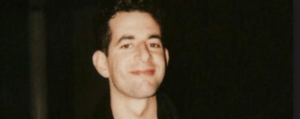 "GHOSTLIGHT RECORDS  WILL RECORD ""THE JONATHAN LARSON PROJECT"""