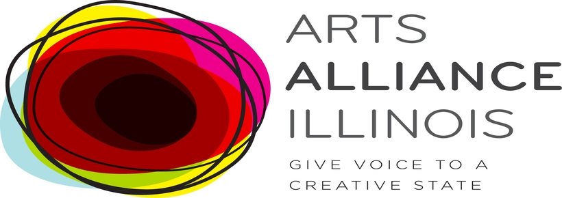 Arts Alliance Illinois and partners to hold Mayoral Arts Forum at Broadway In Chicago's Broadway Playhouse Feb. 10