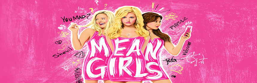 BROADWAY IN CHICAGO ANNOUNCES 'MEAN GIRLS' NATIONAL TOUR COMING TO NEDERLANDER THEATRE 1 Broadway In Chicago is pleased to announcethe First National Tour ofMean Girls—the record-breaking new musical comedy produced by Lorne Michaels,Stuart Thompson,Sonia Friedman, andParamount Picturesbased on the hit film—will be coming to Broadway In Chicago's James M. Nederlander Theatre (24 W. Randolph) for a limited 5-week engagement from December 25, 2019 to January 26, 2020.