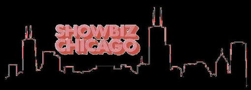 Showbiz Chicago Podcast with Jay Franke, Co-Founder of the Chicago Dancing Festival