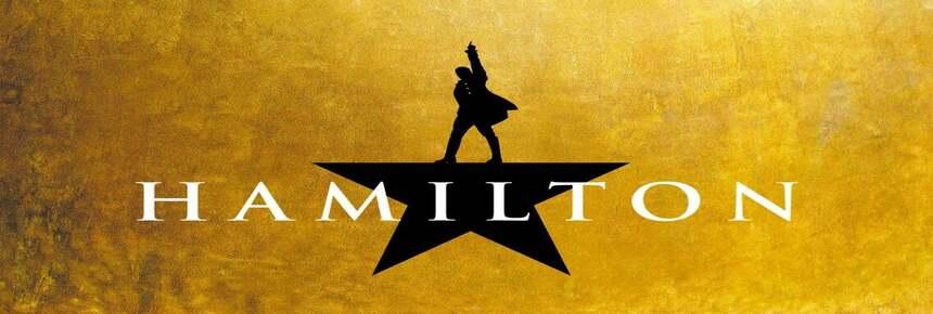 HAMILTON Performances Begin Tonight at Milwaukee's Marcus Center