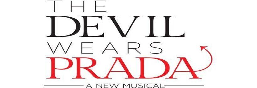 Broadway In Chicago Announces THE DEVIL WEARS PRADA Pre-Broadway World Premiere 1 Elton John