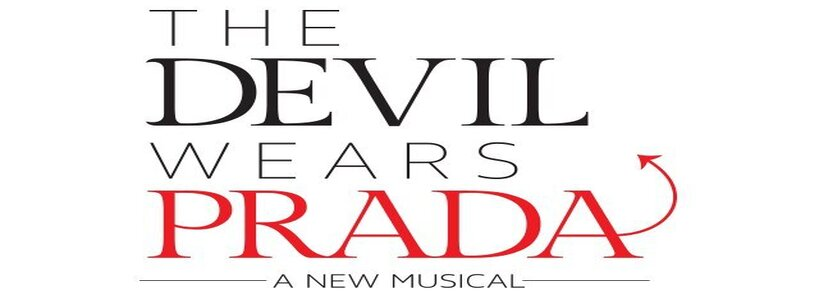 Broadway In Chicago Announces THE DEVIL WEARS PRADA Pre-Broadway World Premiere