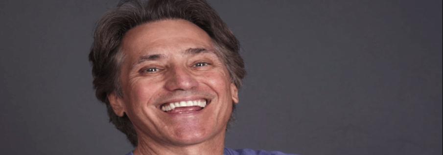 Interview with Actor/Writer/Humorist ROBERT DUBAC