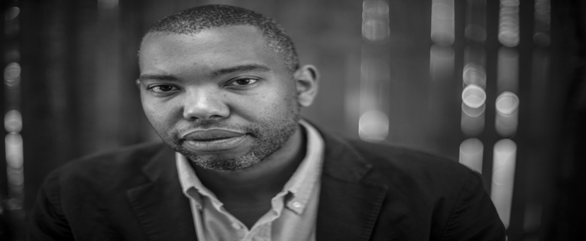National Book Award Winner TA-NEHISI COATES To Headline 36th Annual <em>Printers Row Lit Fest</em> in Chicago