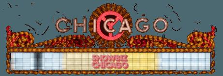 Showbiz Chicago