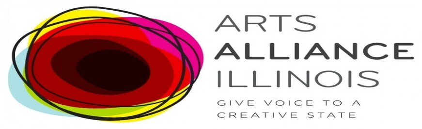 ARTS ALLIANCE ILLINOIS COVID-19 STATEMENT