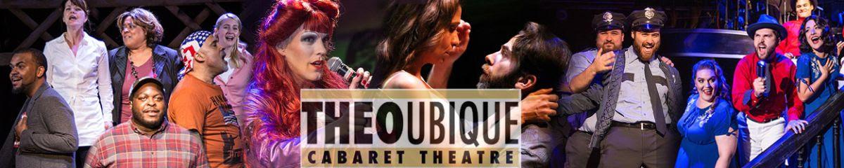 Theo Ubique Cabaret Theatre Cancels Remaining GREY GARDENS Performances