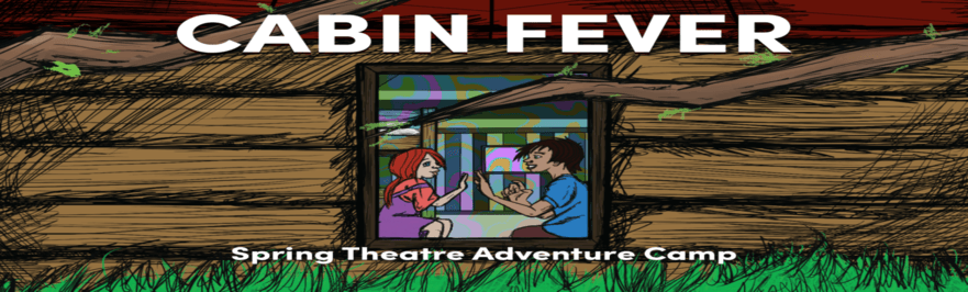 Chicago Children's Theatre Announces <em>CAMP FEVER</em>-Virtual Spring Theatre Adventure Camp