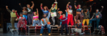 Broadway In Chicago Announces Tickets For RENT 25th Anniversary Farewell Tour On Sale Aug. 11